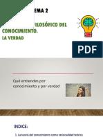TEMA 2 CONOCIMIENTO Y VERDAD.pdf