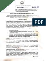 Decreto 1619 del 24 de Diciembre del 2020