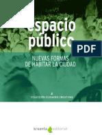 Kreanta-Editorial_ESPACIO-PUBLICO_ebook