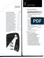 FirstCertificate_LanguagePractice -curs.pdf