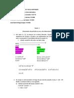 Taller 2 Fisica Mecanica Mov Rectilineo.pdf