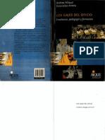 Los gajes del oficio libro 2.pdf