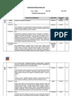 FORMATO PLANIFICACION ANUAL 2020