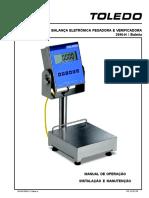 Balança 2096-H Manual.pdf
