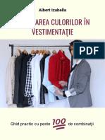 Ghid-Asortarea-culorilor-în-vestimentaţie.pdf