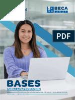 bases_ceun_esssalud_2021.pdf