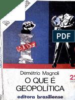 o que é geopolítica by demetrio magnoli [magnoli, demetrio] (z-lib.org)