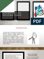2-pre y post test publicitarios.pptx