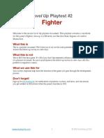 enp_level_up_playtest_2_fighter
