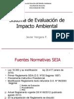 PPT SEIA Actualizado 2020tx