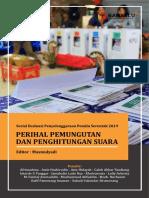 PUNGHIT EBOOK.pdf
