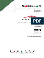 MAGELLAN-SPECTRA-PROG.pdf