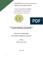 408807711-el-procedimiento-administrativo-monografia-docx.docx