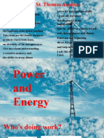 POWER-AND-ENERGY
