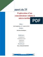 tp thermoptim C -M4-V1-Exploration d'un concentrateur solaire à micro-turbine (1)-converti