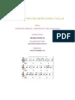 CONSULTA DE COMPASES SIMPLES COMP Y AMA ALEJANDRA MORAN.docx