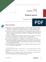 Brulures_graves.pdf