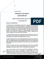 REL_SENTENCIA_324-15-SEP-CC