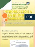 clases_de_quimica_ambiental_1