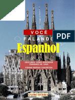 ebookespanhol-ok_2