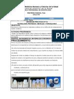 GUIA_DE_PRACTICASEMANAL_N13