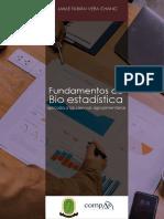 Fundamentos de bioestadística .pdf