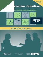 Manual mundial de Proveedores 2019_spa (1).pdf