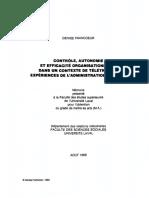 MQ44740.pdf
