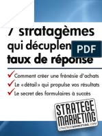 StrategeMarketing_ReponseDirecte TAUX.pdf