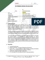 PLAN DE TRABAJO ANUAL 6TO B.docx