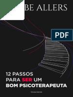 12_Passos_para_ser_um_bom_psicoterapeuta.02