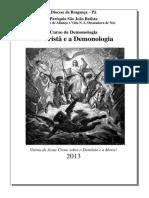 Demonologia-Congregacao-para-da-Doutrina-da-fe-pdf