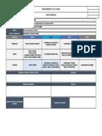 Caracterización - Aseguramiento de la Calidad.xlsx