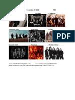 MB207.pdf