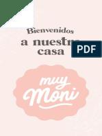 CartaMuyMoni