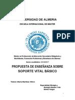 Enseñanza SVB y OVACE.docx