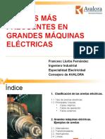 Averia_frecuentes_grandes_maquinas_electricas