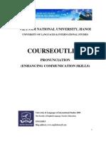 Courseoutline+-+Tang+Cuong+Giao+Tiep+Noi+_Pronunciation__03.09.2010