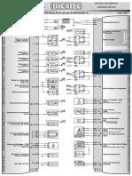 chrysler 2,0 16v 1.995 a 99 Datos tecnicos MPI ISO.pdf