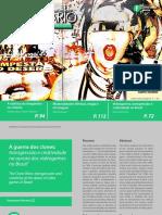 A_guerra_dos_clones_transgressao_e_criatividade_na.pdf