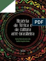 historia_da_africa_e_da_cultura_afro_brasileira.pdf