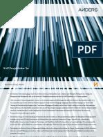 Spezifikation_Siegsdorf_Brückner Group_SAP_Projektleiter