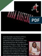 Anna_Kostenko_Paintings_not_Photographs1