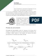002_Comunicación