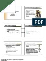 redundant-fr.pdf