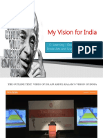 My Vision for India (2).pptx