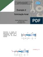 Solicitao_Axial_-_Exemplo_2.pdf