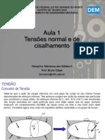 Mecnica_dos_Slidos_II_-_Tenses.pdf