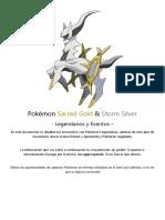 Legendarios y Eventos.pdf