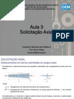 Mecnica_dos_Slidos_II_-_Solicitao_Axial (1).pdf